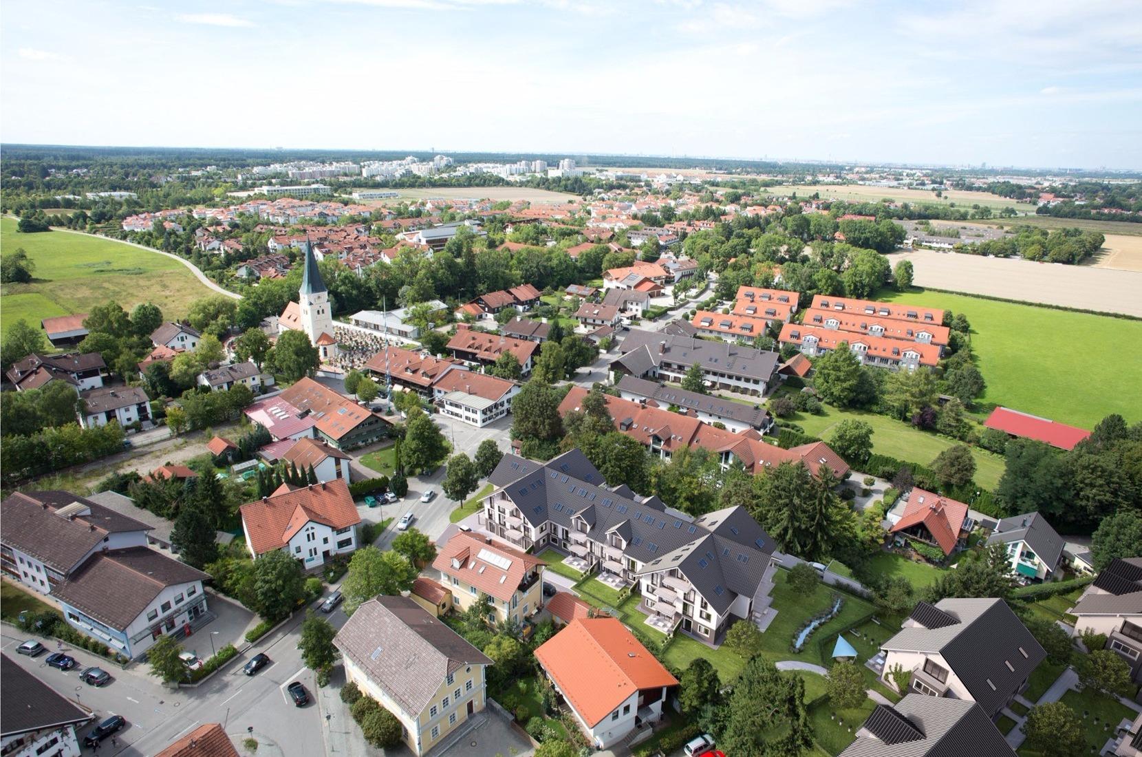 Belgrader_Wohnung