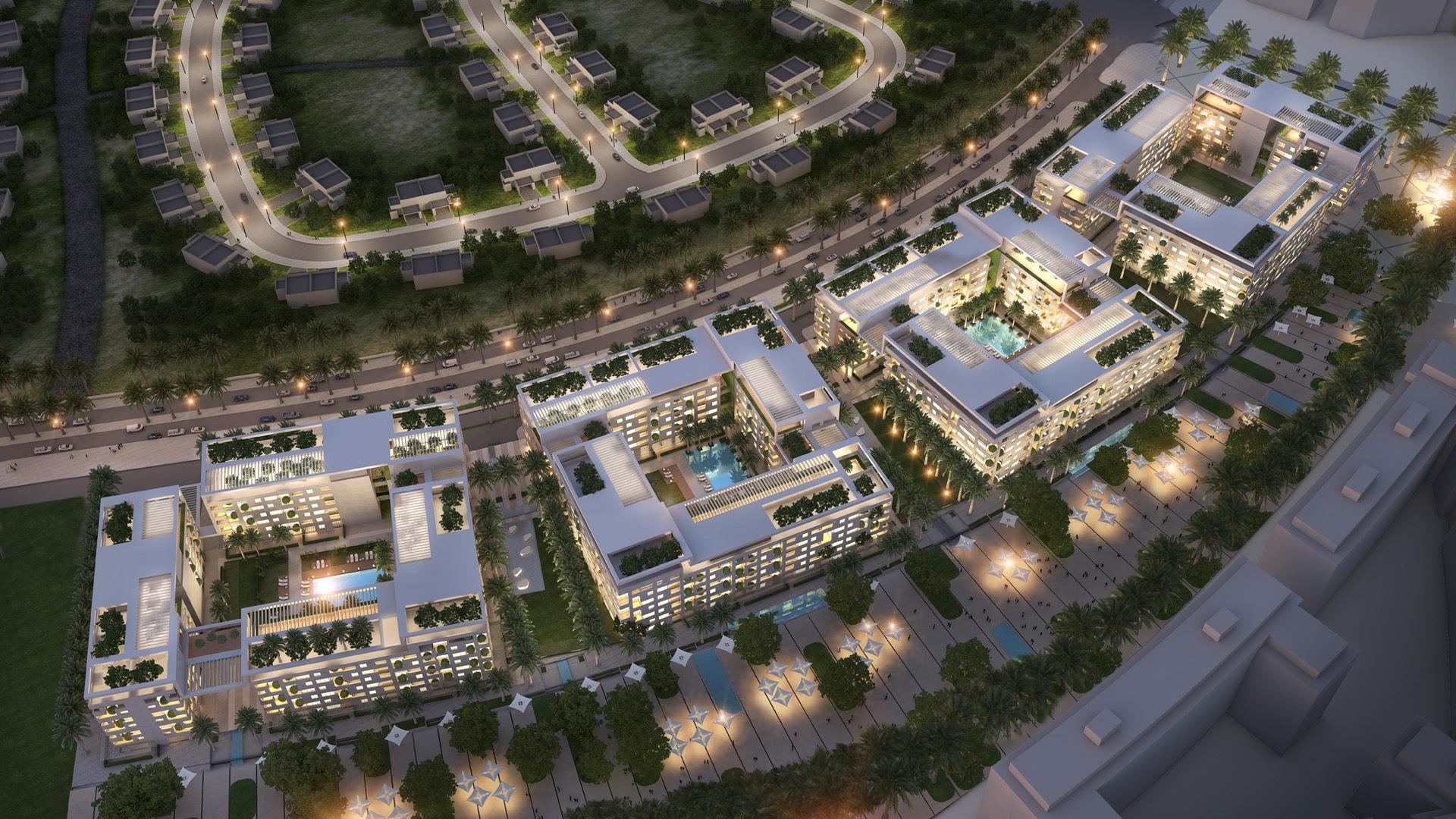 Dubai_Hills